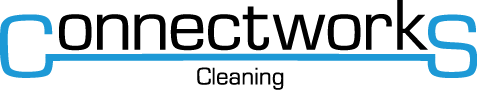 Logo-connectworks-cleaning
